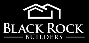 Black Rock Builders Logo